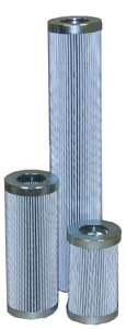 Pall HC9601FDP16Z OEM Replacement Filter Element