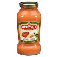 bertolli-vodka-sauce-24-ounce-by-quidsi-fulfillment-center-dropship
