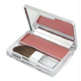 Clinique Blushing Blush Powder Blush 107 Sunset Glow
