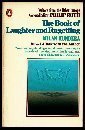 img - for The Book of Laughter and Forgetting (Writers from the Other Europe) by Milan Kundera (1981-11-19) Paperback book / textbook / text book