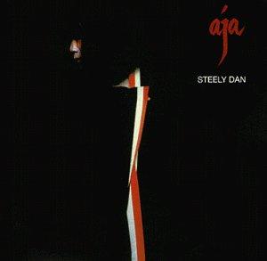 Steely Dan - Aja (Remastered) - Zortam Music