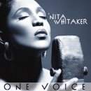 Songtexte von Nita Whitaker - One Voice