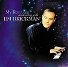 My Romance - An Evening With Jim Brickman in Concert [VHS]
