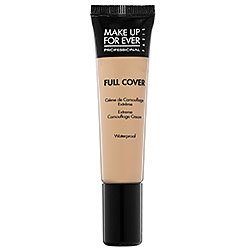 MAKE UP FOR EVER Full Cover Concealer Flesh 4