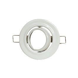 foco-de-pared-ajustable-soporte-de-pared-de-metal-color-blanco-acabado