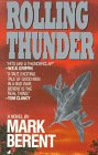 img - for Rolling Thunder book / textbook / text book