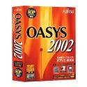 OASYS 2002