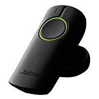 Jabra Bt-2070 Bluetooth Headset Bulk