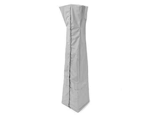 CoverMates-Triangular-Patio-Heater-Cover