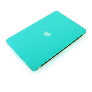 macbook air case 11-2699906