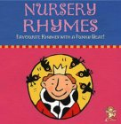 Collins Nursery Rhymes Favourite Rhymes With A Funky Beat by HarperCollins