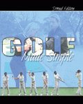 img - for Golf Made Simple book / textbook / text book