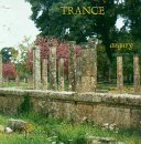 echange, troc Trance - Augury