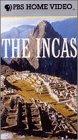 The Incas [VHS]