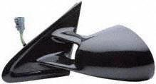 95-00 DODGE STRATUS MIRROR LH (DRIVER SIDE), Power, Heated (1995 95 1996 96 1997 97 1998 98 1999 99 2000 00) CH21EL 4646309 (Dodge Stratus Mirror compare prices)