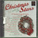 Various Christmas with the Stars - 18 Timeless Songs & Carols
