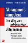 managementkompetenz-der-weg-zum-erfolgreichen-unternehmer