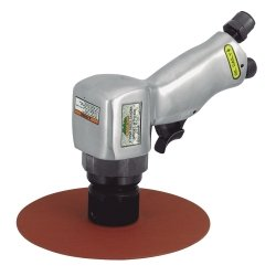 5-In-High-Speed-Air-Sander-20000-RPM