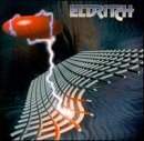 Seeds of Rage By Eldritch (1995-12-08)
