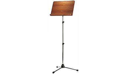 Konig & Meyer Orchestral Music Stand
