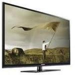 New Panasonic TH50BT300U 50-Inch PLASMA 3D HD BRAODCAST Monitor Monitor 1920X1080 1080P TH50BT300U DV