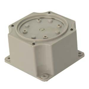 Installerparts Replacement Rotor Motor for WA2608 (204233) (1hp Blower Motor compare prices)