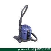 Hitachi commercial vacuum cleaner [CV-G1]