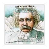 Greatest Hits ~ E. Grieg