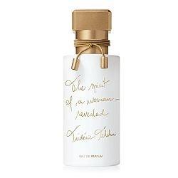Fekkai Sensuelle Eau de Parfum For Hair, 1.7 Ounce