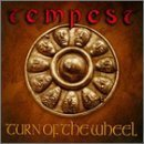 Turn of the Wheel by TEMPEST (1996-01-30)