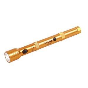 Mayhew 45044 Cats Paw Mag Telescop Flashlight Pick Up Tool