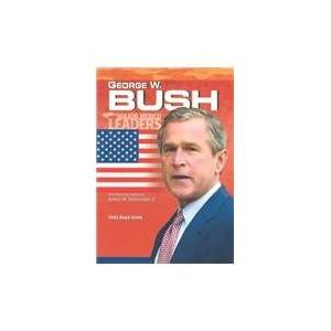 George W. Bush Arthur Meier Schlesinger, Veda Boyd Jones