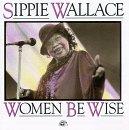 Women Be Wise