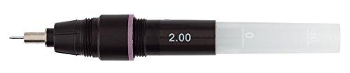 Aristo AR64200 Pointe de rechange pour stylo MG1® 2mm