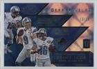 matthew-stafford-golden-tate-lance-moore-12-25-football-card-2016-panini-unparalleled-pivotal-drive-