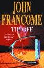 John Francome Tip off