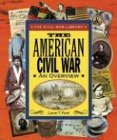 The American Civil War: An Overview (Civil War Library) (0766022552) by Ford, Carin T.