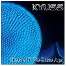Kyuss/Queens of the Stone Age