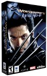 X2: Wolverine's Revenge (Mac)