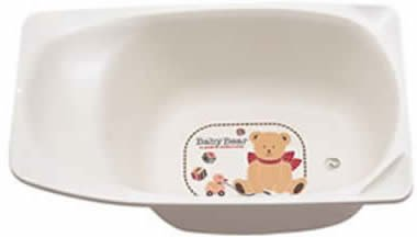 Baby Bath Sink Bk Bath Tub Fitting In The Kitchen Sink front-1062898