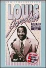 Louis Jordan & The Tympany Five [DVD] [Import]
