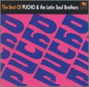echange, troc Pucho & The Latin Soul Brothers - The Best Of