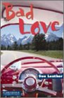 Bad Love: Level 1 (Cambridge English Readers)