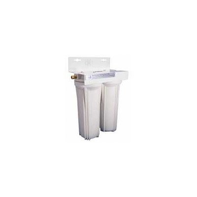 Counter Depth Refrigerator Dimensions front-256145