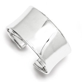 Genuine IceCarats Designer Jewelry Gift Sterling