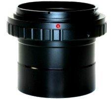 Telescope Camera Adapter – 2″ UltraWide for all Nikon DSLR models