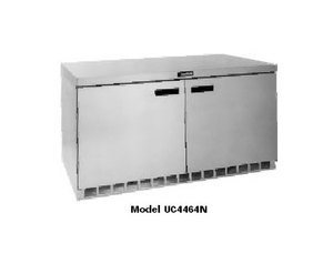 3 Drawer Refrigerator