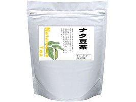 ナタ豆茶5gx32包