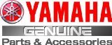 Yamaha OEM WAVERUNNER® Floating Wrist Lanyards. Floats for Safety and Convenience. Fits All WaveRunner Models. MWV-LANCD (Silver)