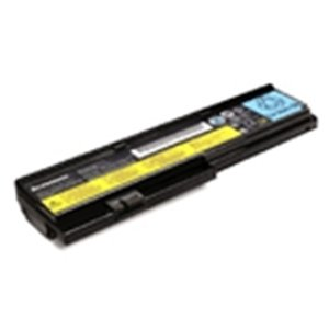 Lenovo Assortment Limited - Lenovo Lithium Ion Notebook Battery - Lithium Ion (Li-Ion) - 5.2Ah - 10.8V Dc Product Sphere: Power Equipment/Batteries